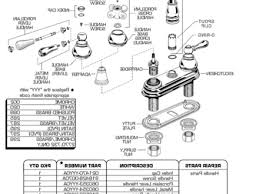 kitchen faucet components 15 sink tap parts bathroom sink faucet parts diagram american
