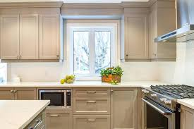 under cabinet microwave height under cabinet microwave light gray kitchen with under cabinet