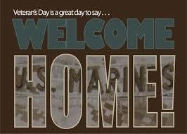 holiday military greeting cards u2013 2myhero