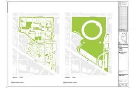 Partners In Building Floor Plans Exciting New Apple Headquarters Pictures Unveiled Inhabitat