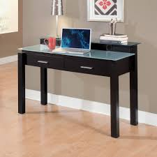 stand to sit desk living room dazzling exhilarating adjustable height office desk