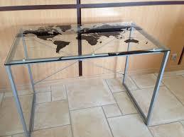 bureaux en verre bureaux en verre occasion dans le morbihan 56 annonces achat et