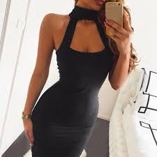 womens dresses uk fashion u0026 ladies clothes cheap womens