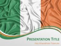 india flag powerpoint template presentationgo com