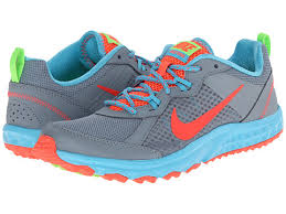 Sho Dove upc 888408056313 nike trail dove grey clearwater flash