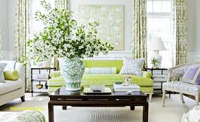 canape vert anis résultat supérieur canapé vert anis élégant green sofa in the