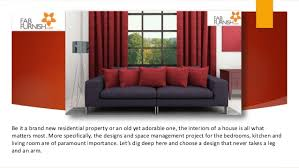 home interior plans design your home with dandy interior plans