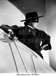 Zorro Stock Photos U0026 Pictures Royalty Free Zorro Images Stock 152 El Zorro Images Tv Series Cowboys