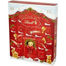 25 unique lindt advent calendar ideas on