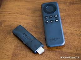 the amazon fire tv stick is only 25 at best buy today android