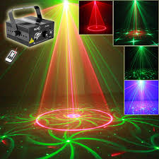 laser lights laser light parts laser light parts suppliers and manufacturers