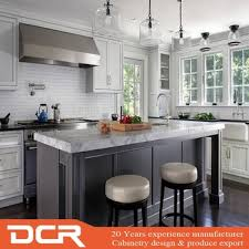 Zebra Wood Kitchen Cabinets Lacquer Price Mobile Home Zebra Wood Kitchen Cabinets For Free