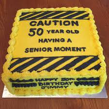 birthday u2014 cakes by caroline