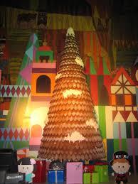 mary christmas tree christmas lights decoration