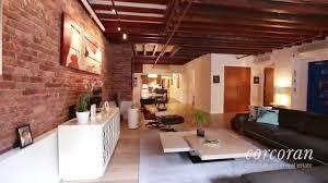 141 west 24th street apt 3fl chelsea manhattan new york youtube