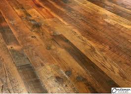 antique tobacco pine reclaimed hardwood flooring installed antique