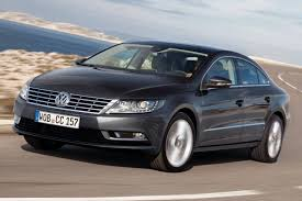 volkswagen cars 2016 used 2016 volkswagen cc for sale pricing u0026 features edmunds