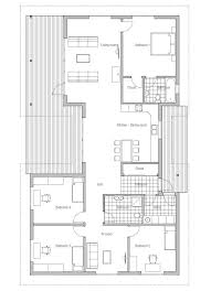 Backyard House Plans by 1965 Best House Plans Ideas 3 Images On Pinterest Architecture