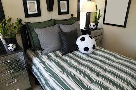 50 colorful kids bedroom ideas interiorcharm