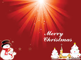 best happy merry hd pics wallpaper holidays for