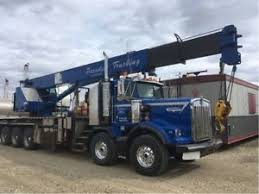 kenworth t800 for sale by owner kenworth t800 buy or sell heavy trucks in edmonton kijiji