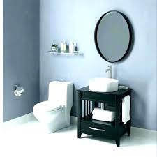 small double bathroom sink small double vanity sinks small double sink bathroom vanities view