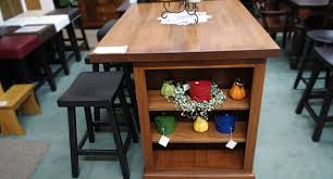 kitchen islands furniture kitchen islands millbank family furniture millbank on n0k 1l0 519