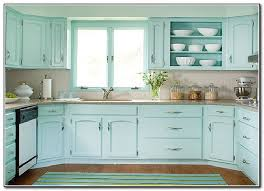 kitchen cabinet colors for small kitchens kitchen cabinet colors for small kitchens home design rustic