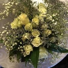 king soopers floral king soopers 31 reviews grocery 1750 w uintah st colorado