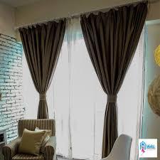 blackout curtains dubai affoadable curtains curtains in dubai