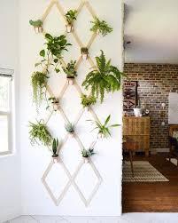 best 25 plant decor ideas on pinterest house plants best 25 plant wall decor ideas on pinterest garden for designs 13
