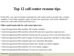 resume sle for call center agent without experience beautiful image of sle resume for call center agent applicant