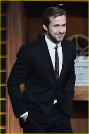 Flipping Out Ryan Brown by Best 25 Steve Carell Ryan Gosling Ideas On Pinterest Crazy