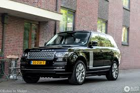 land rover price 2017 autobiography range rover 2017
