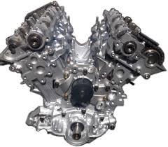 rebuilt 02 05 hyundai sonata 2 7l 6 cyl engine kar king auto