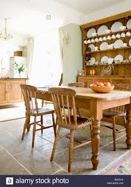 Pine Kitchen Furniture Antique Pine Kitchen Chairs Antique Furniture