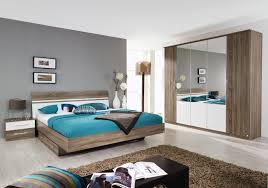chambre adultes compl鑼e chambre adulte complete pas cher luxe chambre adulte plã te charline