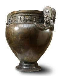 Copper Vases For Sale Vase Of Vix Bronze Sculpture For Sale Pietro Bazzanti Art