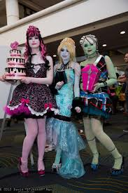 Frankenstein Monster High Halloween Costumes by 163 Best Images About Monster High On Pinterest Costume Makeup