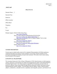 Completely Free Resume Creator by Completely Free Resume Creator Cna Resume Sample With Hospital