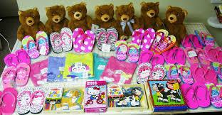 simply shoeboxes kohl u0027s shoe box fillers shopping spree 1200