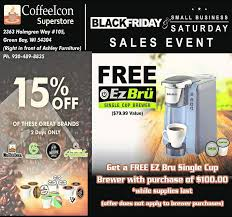 ashley furniture black friday green bay press gazette wi business directory coupons