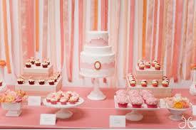 dessert table backdrop sweet table styling cake magazine cake magazine