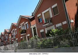 italy italian houses garden stock photos u0026 italy italian houses