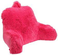 bed rest pillow ebay