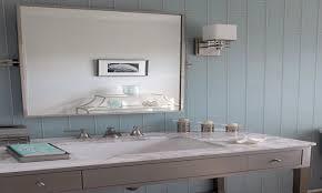 blue gray bathroom smokey blue bathroom ideas blue gray bathroom smokey blue bathroom ideas blue gray bathroom ideas smokey blue bathroom ideas blue gray bathroom ideas