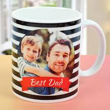 personalized mug for gift personalised mugs for