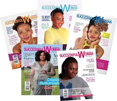 Women Magazine Successful Women Magazine Home Facebook