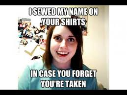 Internet Girlfriend Meme - internet girlfriend meme 28 images the 20 funniest girlfriend