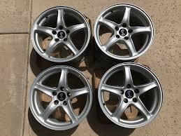 98 mustang cobra wheels for sale frpp 1998 cobra wheels mustang forums at stangnet